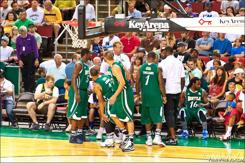 hoops206_2011-29.jpg