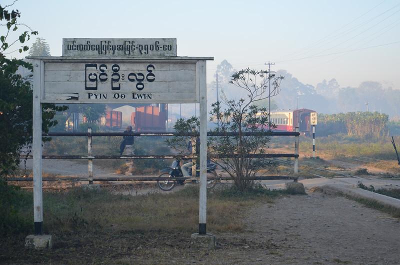 DSC_4678-pyin-oo-lwin-station-platform.JPG
