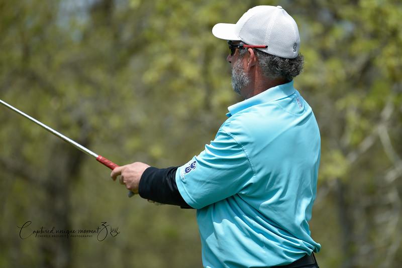 Mational Deaf Golf Clinic Sunday-75.jpg