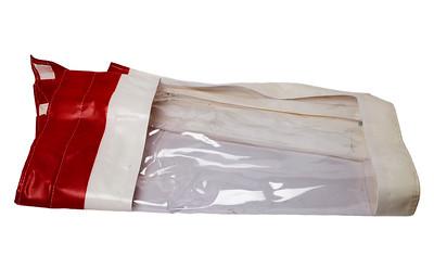 MASSEY FERGUSON PLASTIC CAB SIDE COVER RH