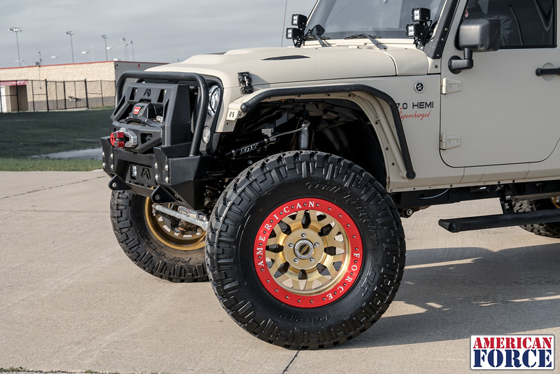 Starwood-Jordan-Bandit-Jeep-Beadlock-EVOBD5-160312-DSC00699-52.jpg