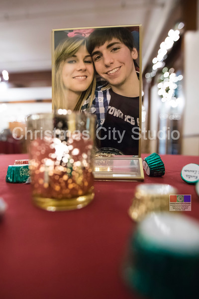 12/27/19 Engagement Party