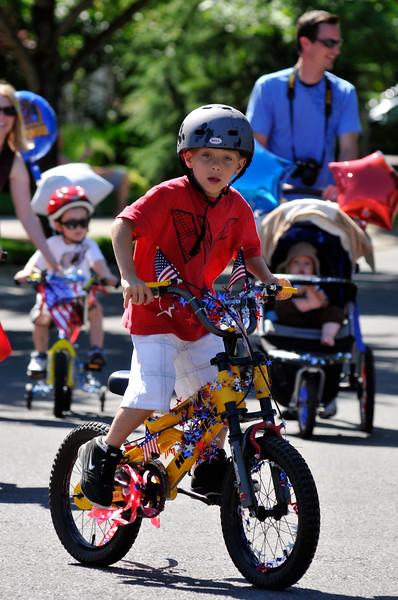 2011_04july_woodhaven-parade__KDP2997_070411.jpg