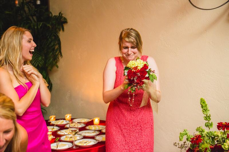 Wedding_1206.jpg