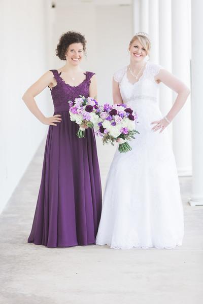 ELP1104 Amber & Jay Orlando wedding 811.jpg