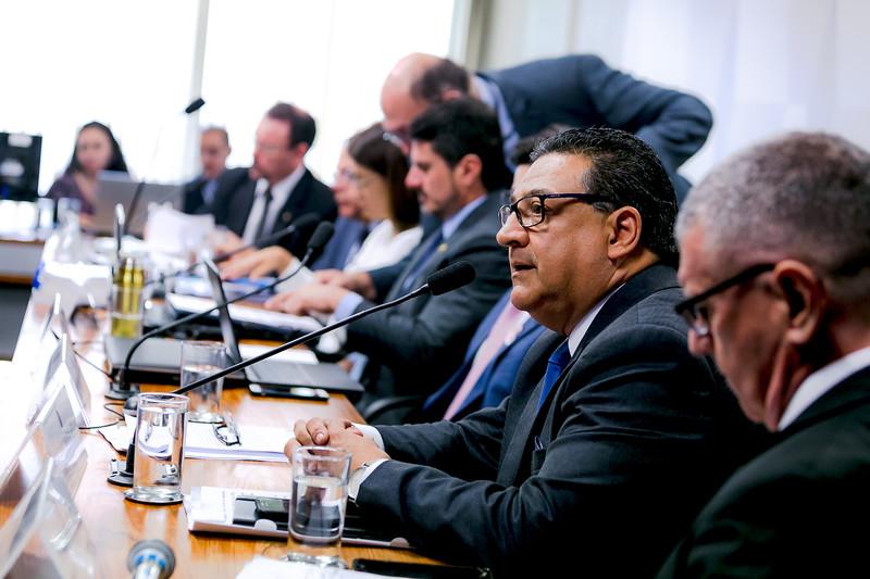 040619 - CCJ - Senador Marcos Do Val_25.jpg
