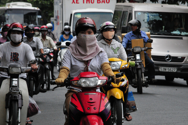 Day15-Saigon-18.jpg