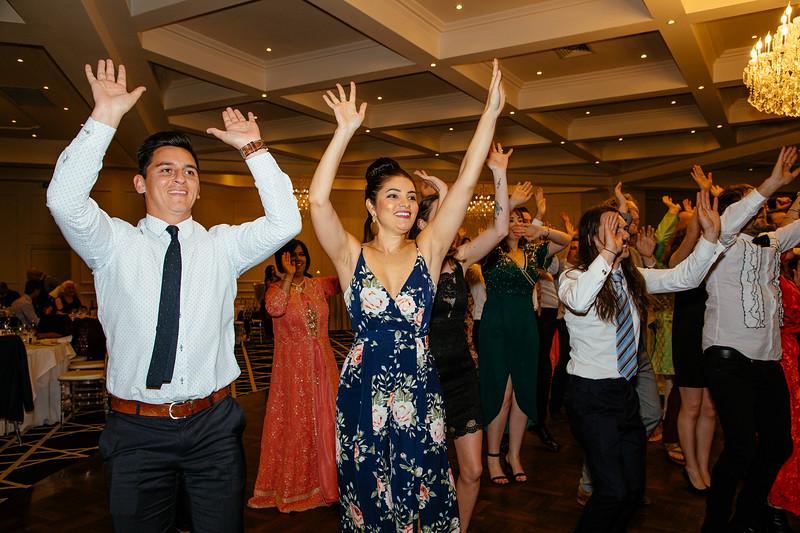 7. DANCING + SOCIAL_14.jpg