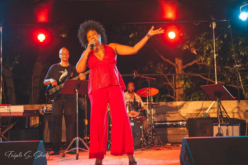 Jazz Matters Harlem Renaissance 2019-387.jpg
