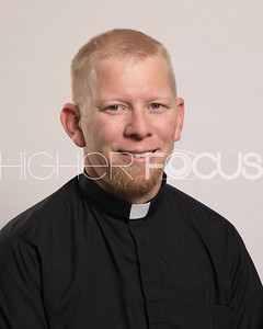 Concordia 2017 Grad Headshots