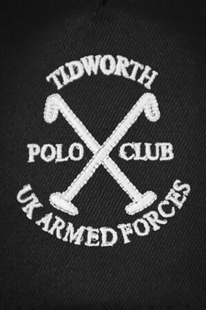 Captains & Subalterns, Tidworth PC, 21st July 2018