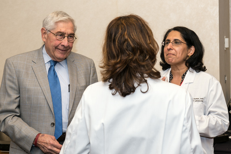 2014 White Coat Ceremony-18.jpg