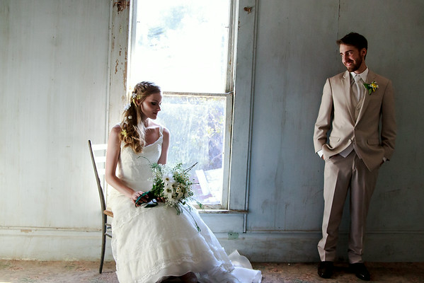 Kelly and Ryan | Corona, CA Wedding