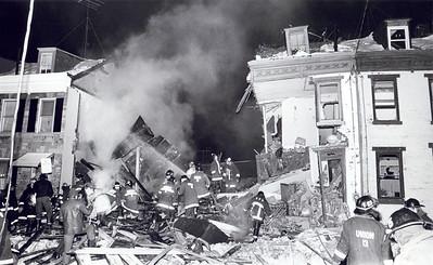 1.22.1978 - 1421, 1423, 1425 Cotton Street