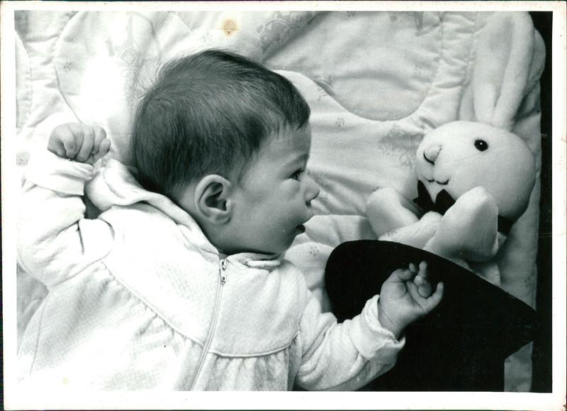 1989 Alex Parsons.jpg