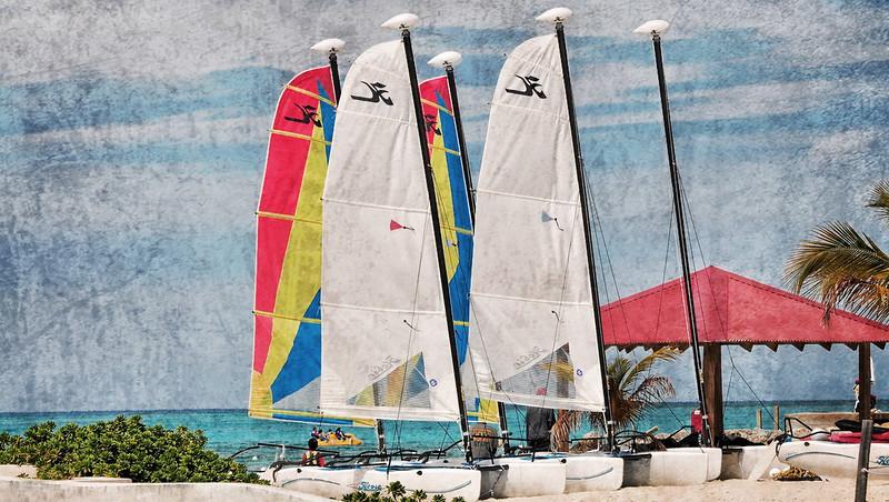Bahamas 02-19-2010 149a.jpg