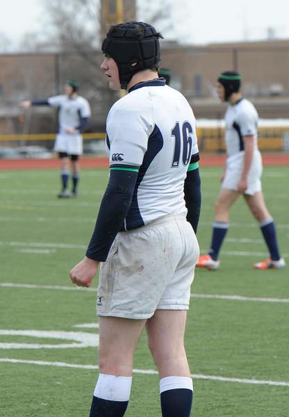 rugbyjamboree_123.JPG