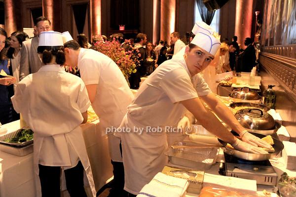 Jean-Georges Restaurant photo by Rob Rich/SocietyAllure.com © 2014 robwayne1@aol.com 516-676-3939