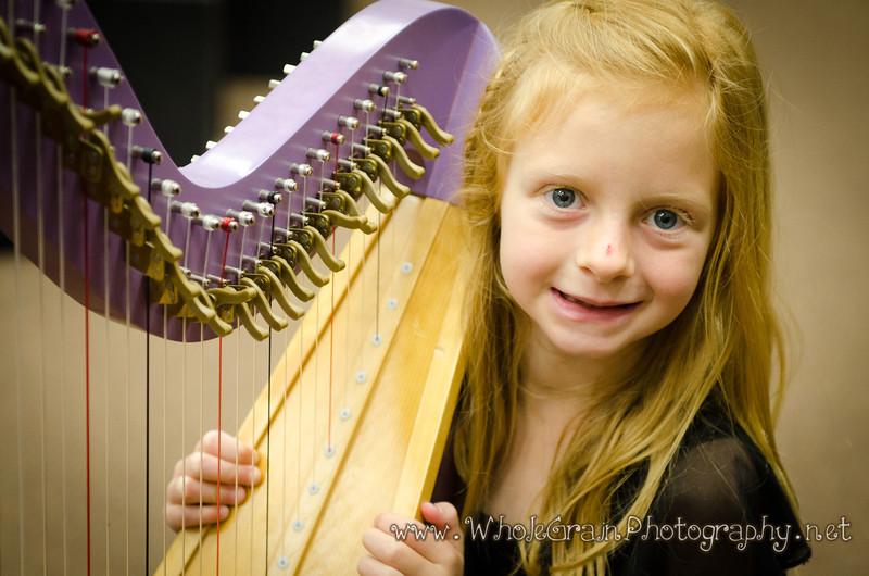 20120505_Harp_0006.jpg