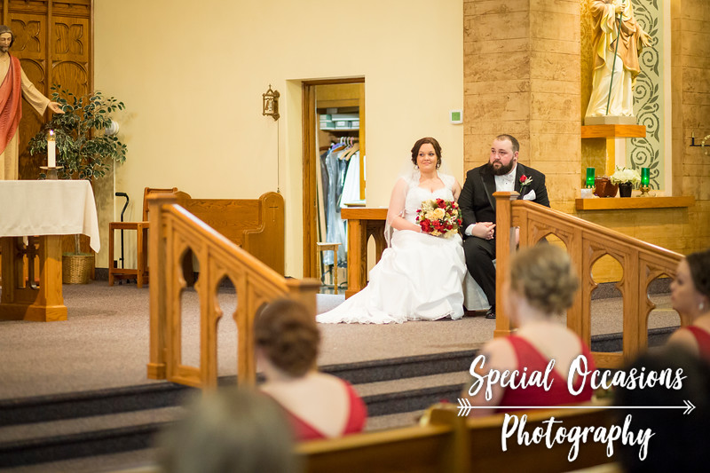 SpecialOccasionsPhotography-424A2975.jpg