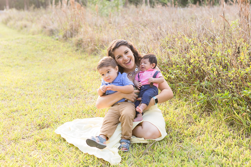 Motherhood Session-94.jpg