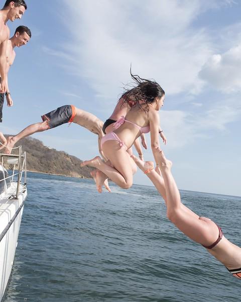 170310_JameyThomas_Catamaran_GiganteBay_052.jpg