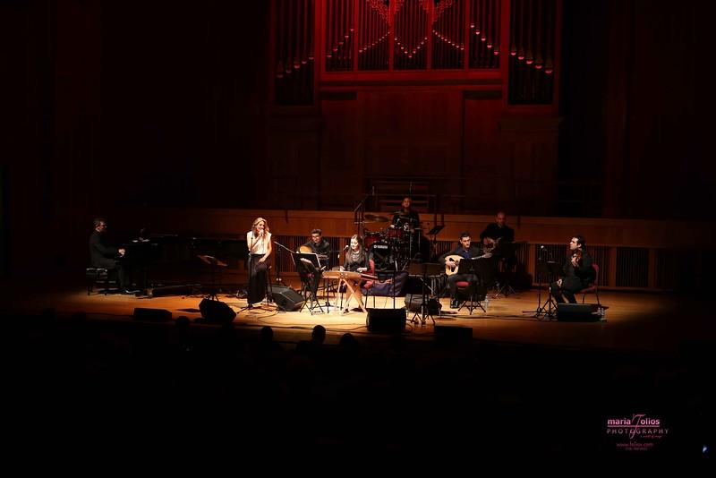 Areti Ketime concert NYC 2015-5725.jpg
