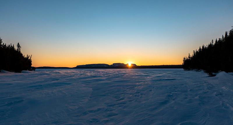 Sleeping-Giant-Provincial-Park-Sunset-04.jpg