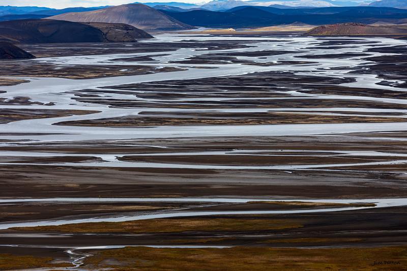20190822_Iceland_0751.jpg