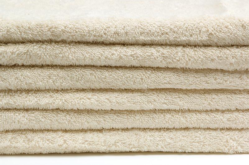 Organic Cotton Nappies