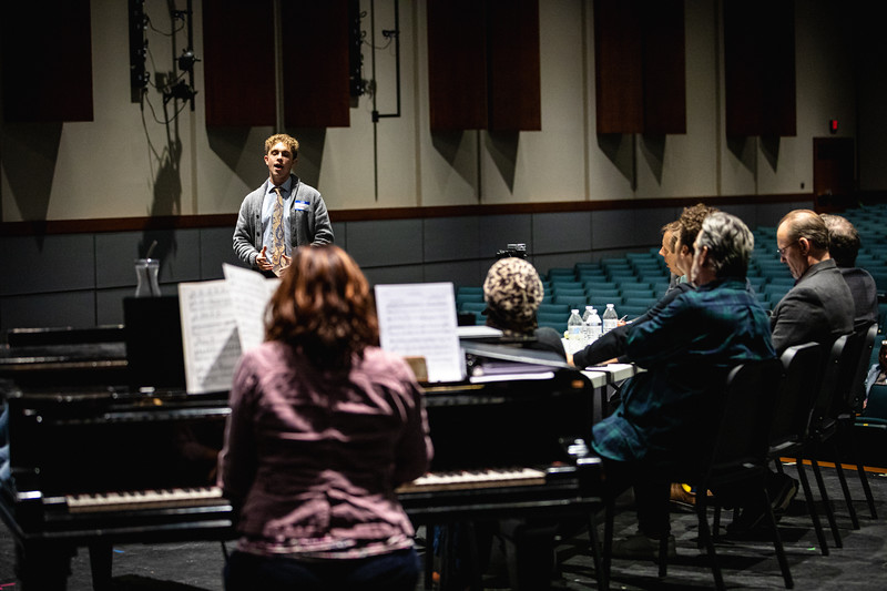 Mike Maney_Broadway Cares 2019 Rehearsal-255.jpg