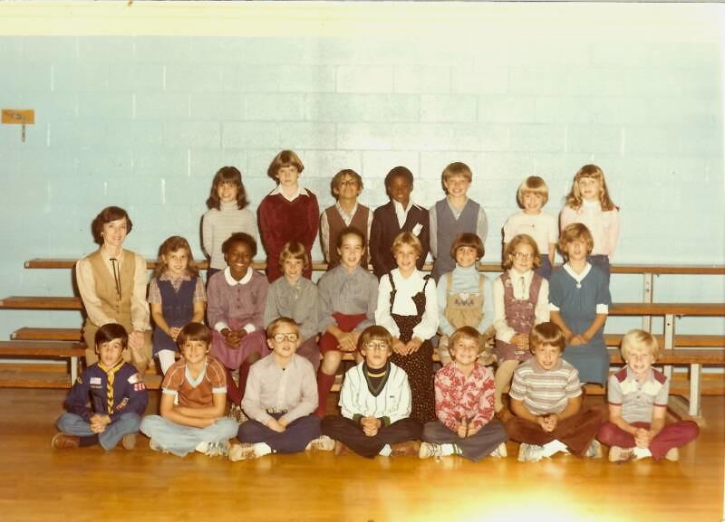 1979-80-4thGrade-WilderWaite-MrsConklin.jpg