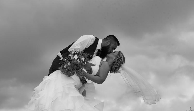 wedding (281 of 602).jpg