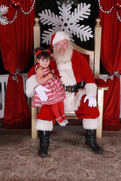 Santa Days_C2 (4).JPG