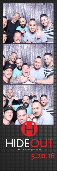 Guest House Events Photo Booth Hideout Strips (20).jpg