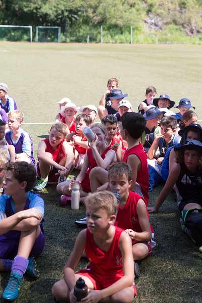 AFL Primary School Blitz-150