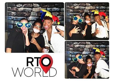 19 08 07 - RTO World 2019