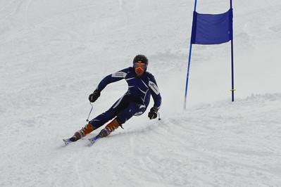 2012 Horbogan race 815_edited-1