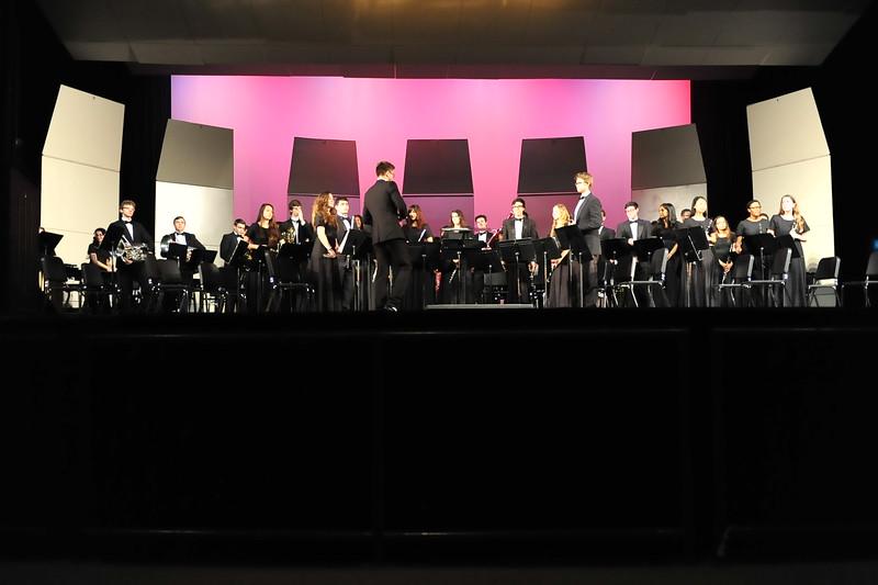 15 05 28_West  Banquet & last concert_0176.JPG