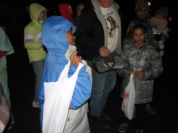 Halloween2008 027.jpg