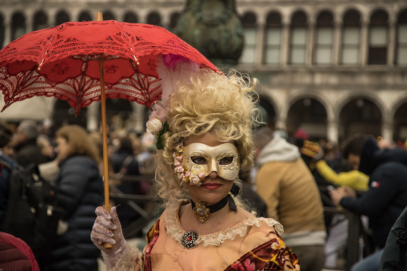Venice carnival 2020 (28 of 105).jpg