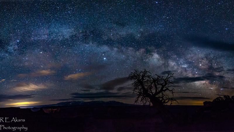 Dead Horse Milky Way Pano 7037.jpg