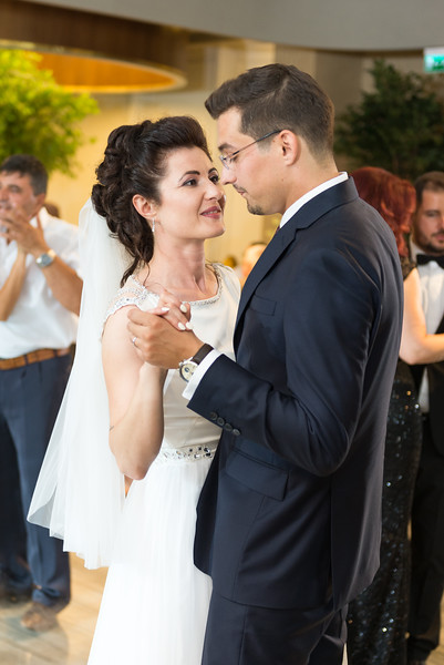 Wedding-428.jpg