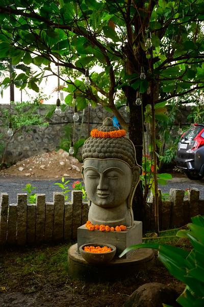2019-12-Ganesh+Supriya-5472.jpg