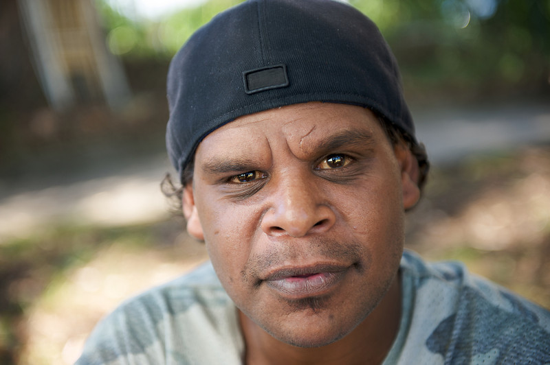 Young Aboriginal man-1273961135-O.jpg