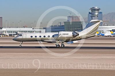 Gulfstream Aerospace Gulfstream Business Jet Airplane Pictures