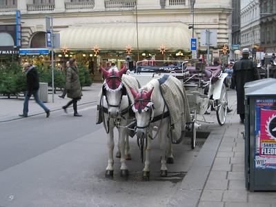 Austria: Vienna '06
