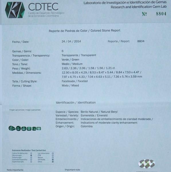 DH43 CDTEC.jpg