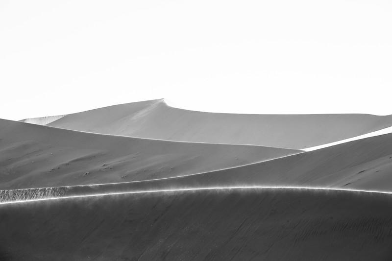 Namibia Baby-115.jpg