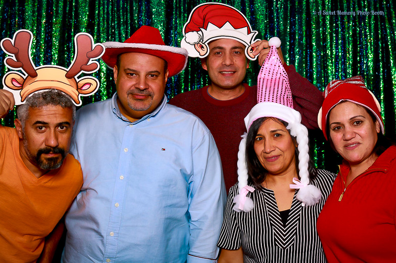 Medtronic Holiday Party -440.jpg